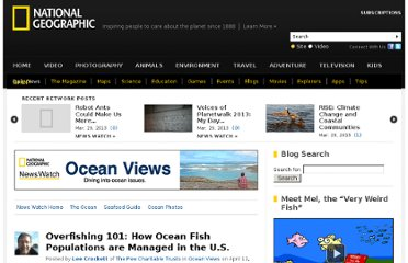 http://newswatch.nationalgeographic.com/2011/04/11/overfishing-101-how-ocean-fish-populations-are-managed-in-the-u-s/