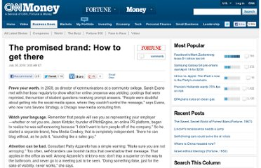 http://features.blogs.fortune.cnn.com/2010/07/30/the-promised-brand-how-to-get-there/