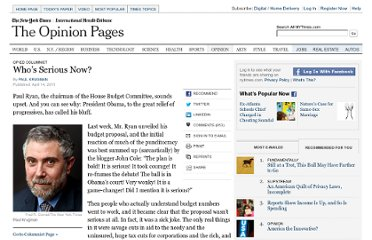http://www.nytimes.com/2011/04/15/opinion/15krugman.html?_r=3&hp