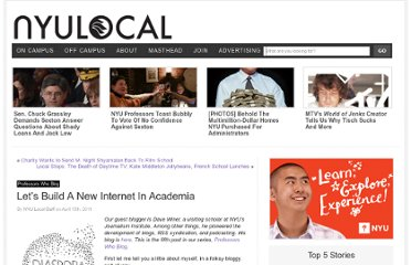 http://nyulocal.com/on-campus/2011/04/15/lets-build-a-new-internet-in-academia/