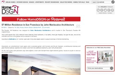 http://www.homedsgn.com/2011/04/09/7-million-residence-in-san-francisco-by-john-maniscalco-architecture/