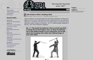 http://zapatopi.net/blog/?post=200905205540.self-defence_with_a_walking-stick
