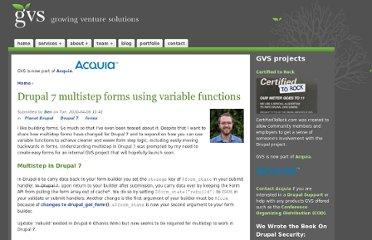 http://growingventuresolutions.com/blog/drupal-7-multistep-forms-using-variable-functions