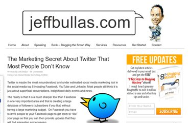 http://www.jeffbullas.com/2011/04/11/the-marketing-secret-about-twitter-that-most-people-dont-know/