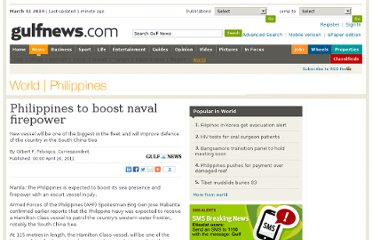 http://gulfnews.com/news/world/philippines/philippines-to-boost-naval-firepower-1.793075