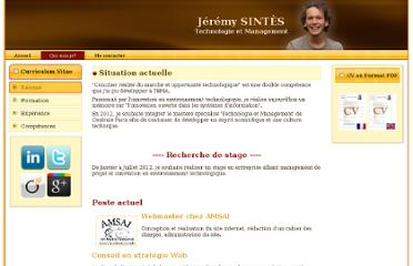 http://www.jeremysintes.fr/index.php?option=com_content&view=category&layout=blog&id=44&Itemid=73