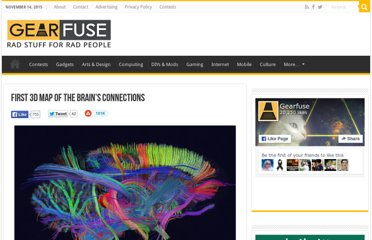 http://www.gearfuse.com/first-3d-map-of-the-brains-connections/