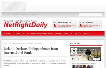 http://netrightdaily.com/2011/04/iceland-declares-independence-from-international-banks/