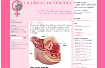 http://www.plaisirfeminin.com/index.php?point-g