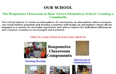 http://www.hvrsd.org/beartavern/home/OurSchool.html