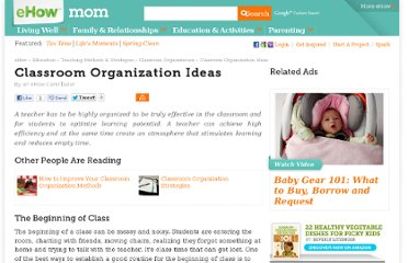 http://www.ehow.com/way_5292588_ideas-classroom-organization.html