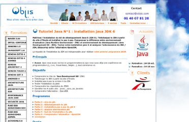 http://www.objis.com/formation-java/tutoriel-java-installation-jdk-6.html