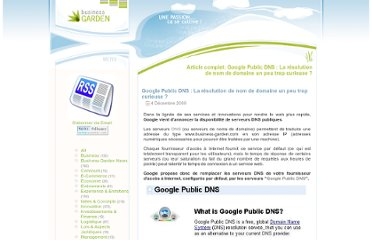 http://www.business-garden.com/index.php/2009/12/04/google_public_dns_resolution_curieuse