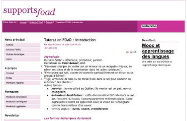http://www.supportsfoad.com/index.php/articles-foad/37-tutorat/57-tutorat-en-foad-introduction