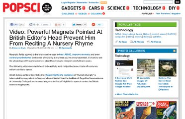 http://www.popsci.com/technology/article/2011-04/video-magnetic-brain-zap-alters-brit-editors-cognitive-abilities