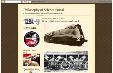 http://philosophyofscienceportal.blogspot.com/2010/03/henschel-v-8-steam-locomotive-doomed.html