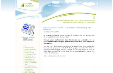 http://www.business-garden.com/index.php/2009/09/03/onlive_business_model_jeu_video_demande