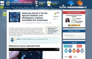 http://www.androidpolice.com/2010/09/08/motorola-droid-2-r2-d2-special-edition-live-wallpapers-leaked-available-for-download/