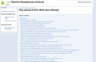 http://sites.google.com/site/tlegras/Home/tutorials/android/htc-hero-ufaq