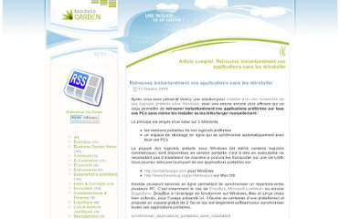 http://www.business-garden.com/index.php/2009/10/13/retrouver_instantanement_vos_application