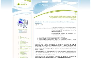 http://www.business-garden.com/index.php/2009/05/14/optimisation_de_son_taux_de_conversion