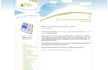 http://www.business-garden.com/index.php/2009/04/17/business_card_electronique_iphone_bump