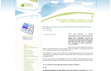 http://www.business-garden.com/index.php/2009/05/12/twitter_buzz_viral_strategie_lancer_ope