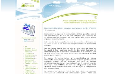 http://www.business-garden.com/index.php/2009/04/09/community_manager_nouveau_business