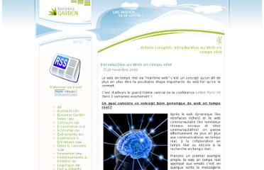 http://www.business-garden.com/index.php/2009/11/26/introduction_au_web_en_temps_reel