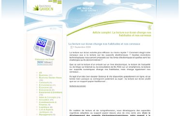 http://www.business-garden.com/index.php/2009/09/01/lecture_sur_ecran_change_nos_habitudes