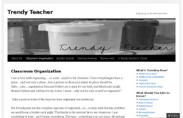 http://trendyteacher.wordpress.com/themes/