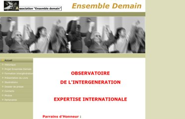 http://www.ensembledemain.com/1.html