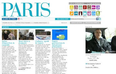 http://www.paris.fr/pratique/paris-pratique/seniors/p4715