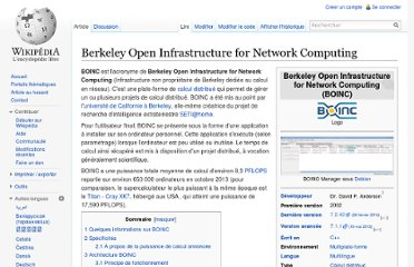http://fr.wikipedia.org/wiki/Berkeley_Open_Infrastructure_for_Network_Computing