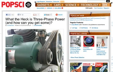 http://www.popsci.com/diy/article/2009-10/three-phase-power-and-how-get-it