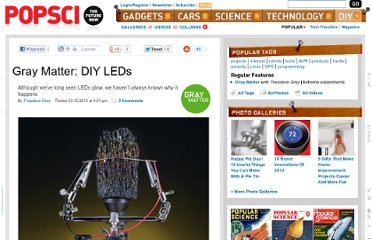 http://www.popsci.com/diy/article/2010-02/gray-matter-light-mystery