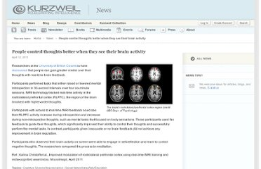 http://www.kurzweilai.net/people-control-thoughts-better-when-they-see-their-brain-activity