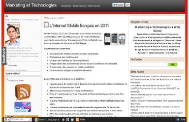 http://www.jbonnel.com/article-l-internet-mobile-fran-ais-en-2011-71854408.html