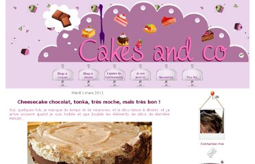 http://cakesandco.over-blog.com/article-cheesecake-chocolat-tonka-tres-moche-mais-tres-bon-68347763.html