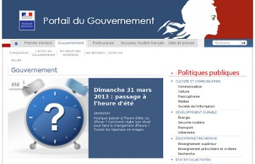 http://www.gouvernement.fr/gouvernement/un-emprunt-national-pour-redessiner-la-france-de-demain