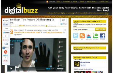 http://www.digitalbuzzblog.com/3liveshop-the-future-of-ecommerce-online-shopping-is-here/