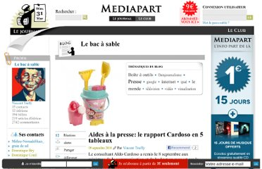 http://blogs.mediapart.fr/blog/vincent-truffy/090910/aides-la-presse-le-rapport-cardoso-en-5-tableaux