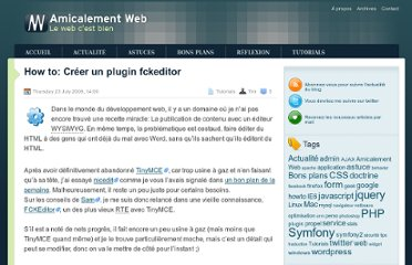 http://www.amicalement-web.net/how-to-creer-un-plugin-fckeditor/2009/07/23/