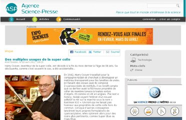 http://www.sciencepresse.qc.ca/blogue/2011/04/18/multiples-usages-super-colle