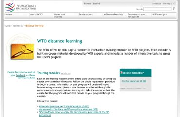 http://www.wto.org/english/res_e/d_learn_e/d_learn_e.htm