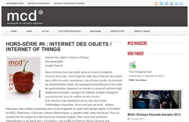 http://www.digitalmcd.com/2011/02/01/hors-serie-6-internet-des-objets-internet-of-things/