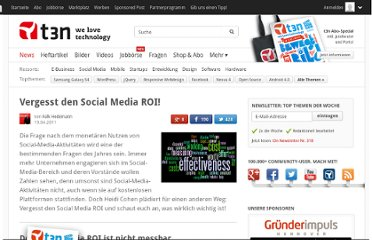 http://t3n.de/news/vergesst-social-media-roi-306491/