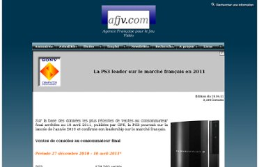 http://www.afjv.com/press1104/110415_ventes_ps3_france.php