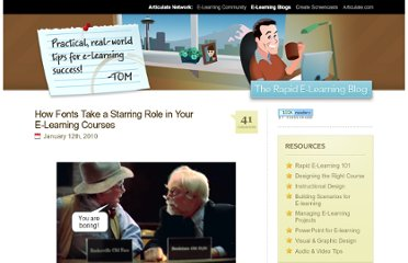 http://www.articulate.com/rapid-elearning/how-fonts-take-a-starring-role-in-your-e-learning-courses/