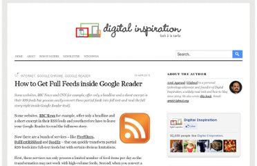http://www.labnol.org/internet/full-feeds-in-google-reader/19190/